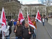 Verdi_Streik_Hannover_250314_IMG_4282