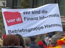 Verdi_Streik_Hannover_250314_IMG_4284