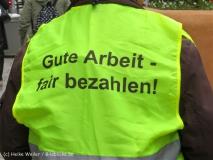 Verdi_Streik_Hannover_250314_IMG_4293