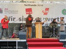 Verdi_Streik_Hannover_250314_IMG_4362