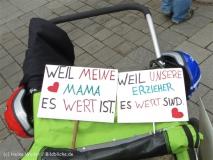 Verdi_Streik_Hannover_250314_IMG_4372
