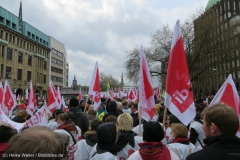 Streik_Hannover_260416_IMG_8496