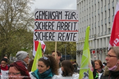 Streik_Hannover_260416_IMG_8498