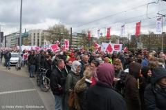 Streik_Hannover_260416_IMG_8501