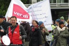 Streik_Hannover_260416_IMG_8526