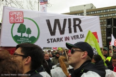 Streik_Hannover_260416_IMG_8564