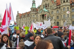 Streik_Hannover_260416_IMG_8566