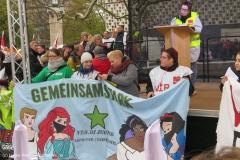 Streik_Hannover_260416_IMG_8568