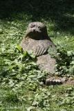 Zoo_Aschersleben_080814_copy_Heike_Weiler_IMG_4593