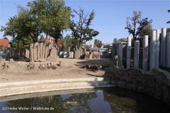 Zoo-Halle-190909-IMG_4766