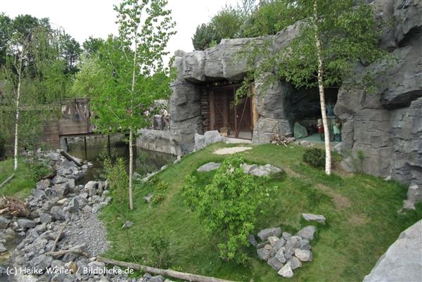 Zoo-Hannover-280510-IMG_2191-0937