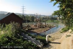 Zoo Osnabrueck 101010- IMG_2212_2496