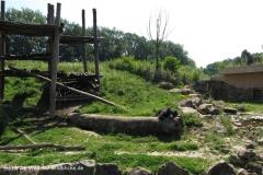 Zoo_Rheine_260712_IMG_8532_6220